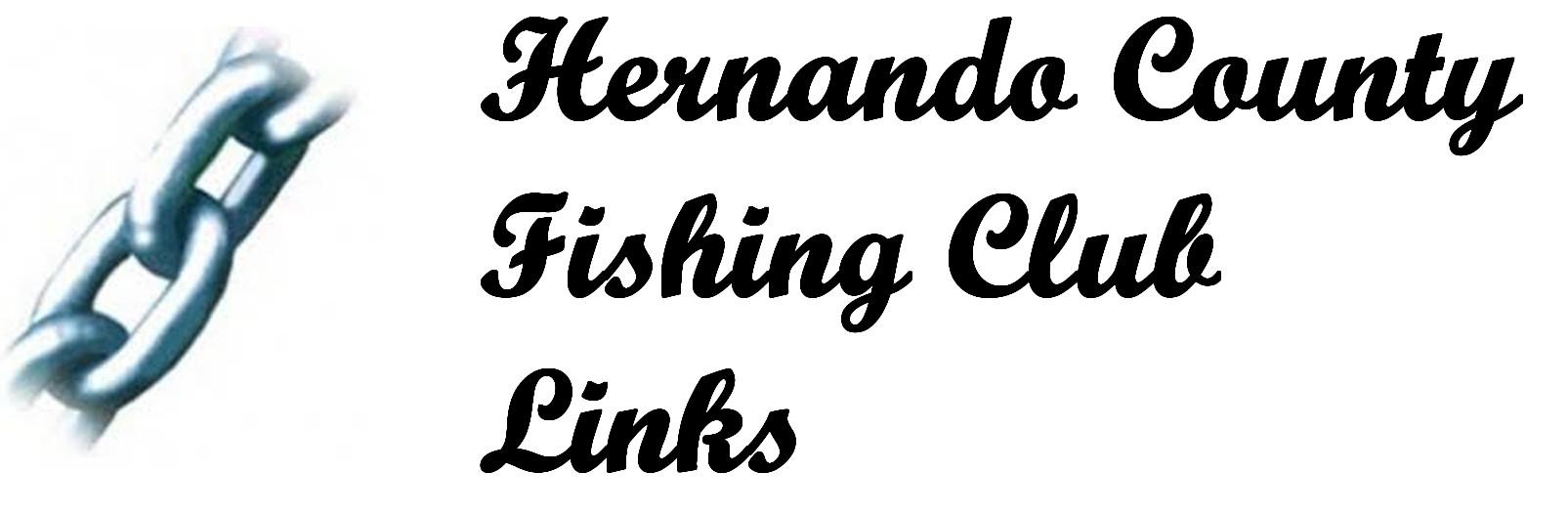 Something hernando amateur radio club